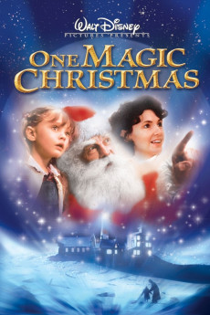 One Magic Christmas (1985) download