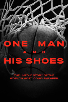 One Man and His Shoes (2020) download