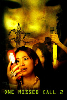 One Missed Call 2 (2005) download