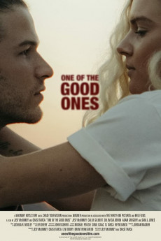 One of the Good Ones (2019) download