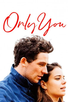 Only You (2018) download