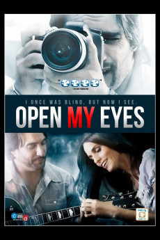 Open My Eyes (2014) download