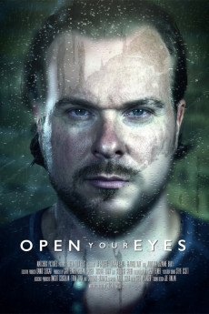 Open Your Eyes (2021) download
