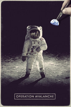 Operation Avalanche (2016) download