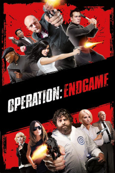 Operation: Endgame (2010) download
