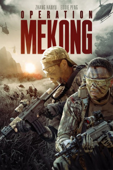 Operation Mekong (2016) download
