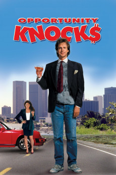 Opportunity Knocks (1990) download