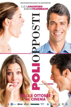 Opposites Attract (2015) download