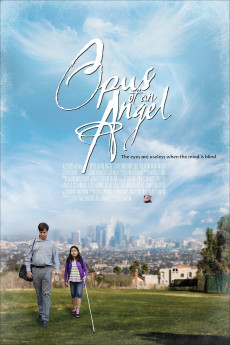 Opus of an Angel (2017) download