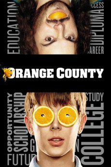 Orange County (2002) download