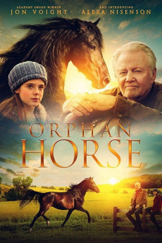 Orphan Horse (2018) download