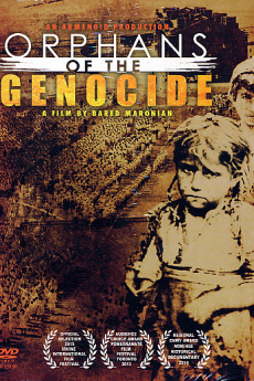 Orphans of the Genocide (2013) download