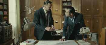 OSS 117: Lost in Rio (2009) download