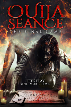 Ouija Seance: The Final Game (2018) download