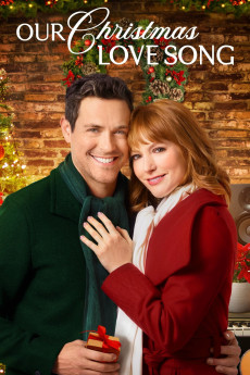 Our Christmas Love Song (2019) download