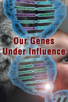 Our Genes Under Influence (2015) download