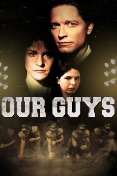 Our Guys: Outrage at Glen Ridge (1999) download