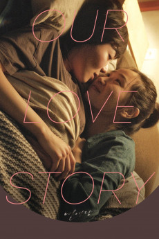 Our Love Story (2016) download