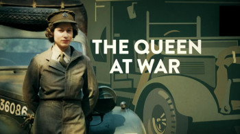 Our Queen at War (2020) download