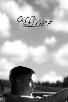 Out in the Silence (2009) download