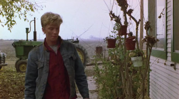 Out of Bounds (1986) download
