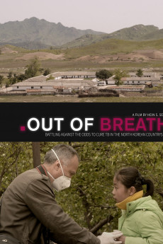 Out of Breath (2018) download
