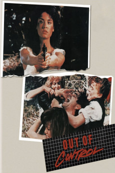 Out of Control (1984) download