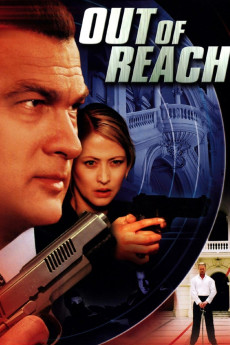 Out of Reach (2004) download