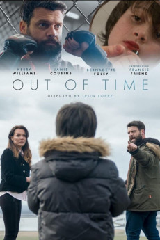 Out of Time (2020) download
