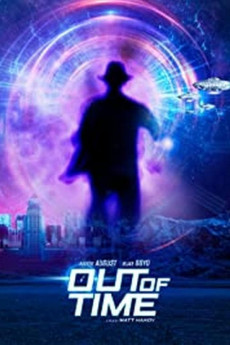 Out of Time (2021) download