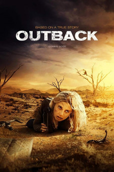 Outback (2019) download