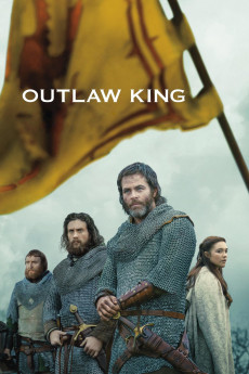 Outlaw King (2018) download