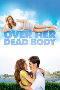 Over Her Dead Body (2008) download