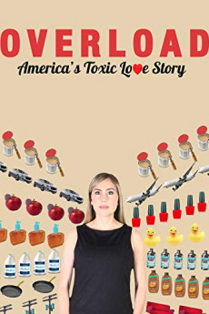 Overload: America's Toxic Love Story (2018) download