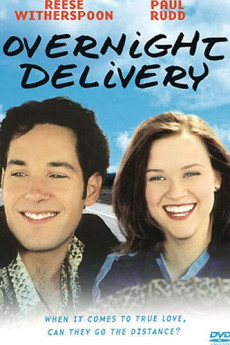 Overnight Delivery (1998) download