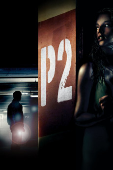 P2 (2007) download