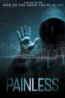 Painless (2017) download