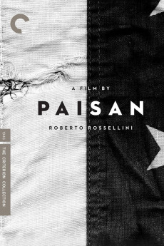 Paisan (1946) download