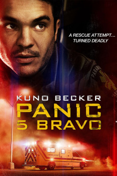 Panic 5 Bravo (2013) download