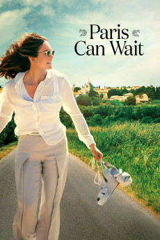 Paris Can Wait (2016) download