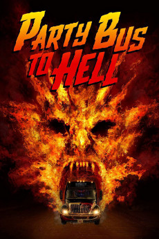 Bus Party to Hell (2017) download