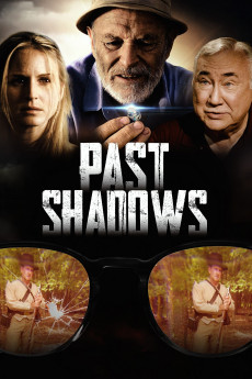 Past Shadows (2021) download