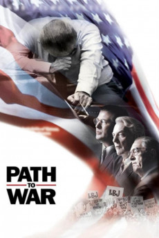 Path to War (2002) download