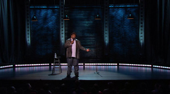 Patrice O'Neal: Killing Is Easy (2021) download