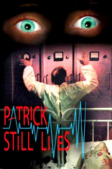 Patrick Still Lives (1980) download