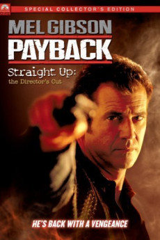 Payback: Straight Up (2006) download