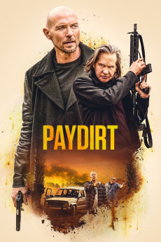 Paydirt (2020) download