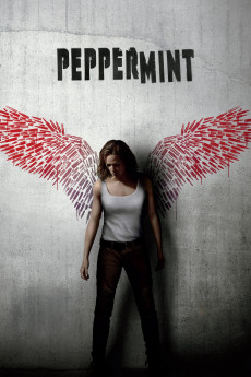 Peppermint (2018) download
