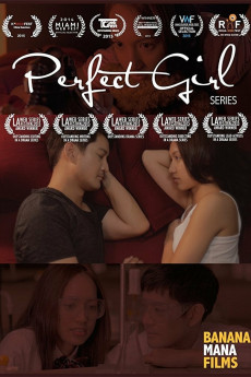 Perfect Girl (2014) download