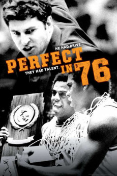 Perfect in '76 (2017) download